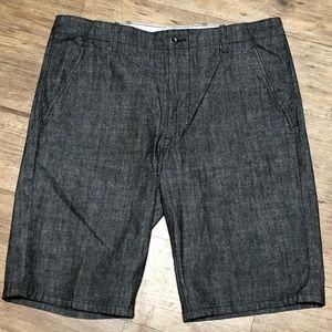 Other - 📌 Men's Levi Denim Shorts